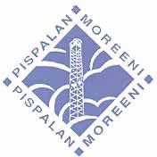 Pispalan Moreeni ry.